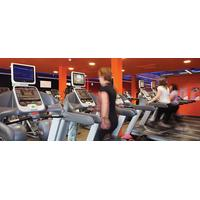 Everyone Active Central Park Leisure Centre Professional Fitness Store High Quality Fast